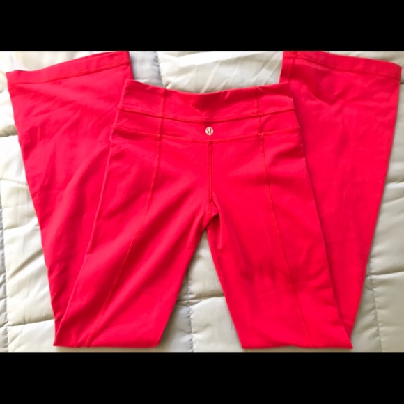 lululemon athletica Pants - Lululemon set